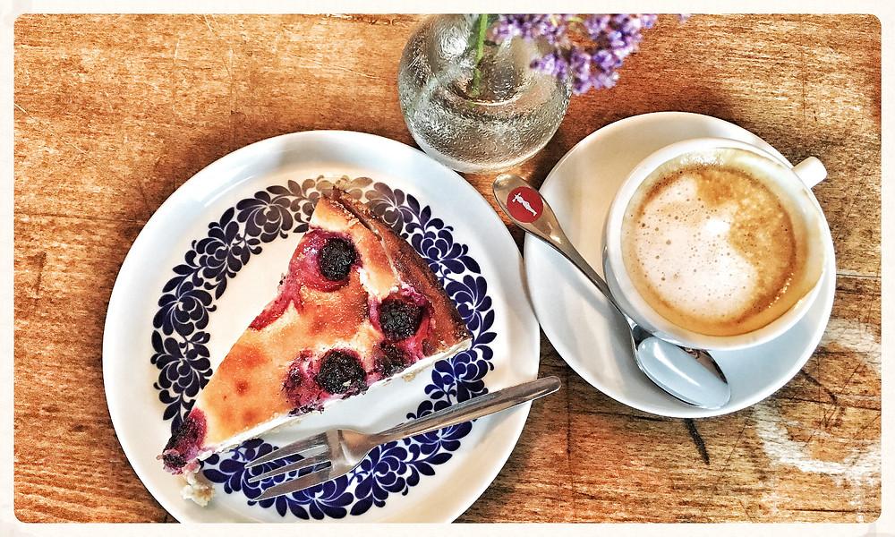 Café Ehrenfeld Madame Tartine Venloer Straße Köln Blog Leuk Christin Otto