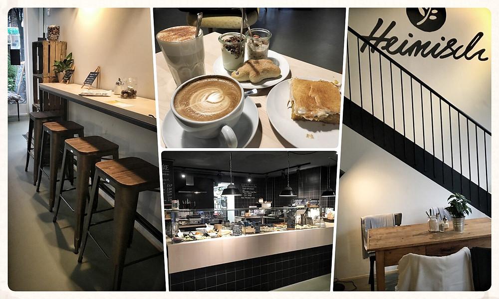 Heimisch Café Köln Deutz beste Cafés Van Dyck Coffee Blog Leuk Christin Otto