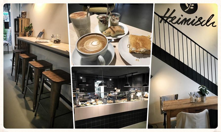 deutz heimisch caf mit heimatgef hl k ln und die welt christins blog leuk. Black Bedroom Furniture Sets. Home Design Ideas