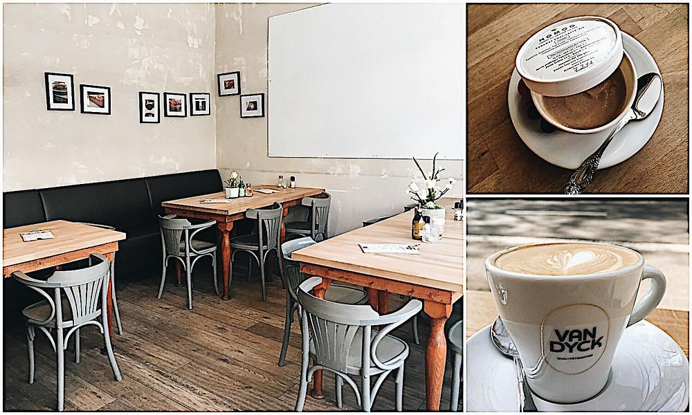 Café Bo, Köln, Klettenberg, Frühstück in Köln, Blog Leuk, Caféblog Köln, Christin Otto