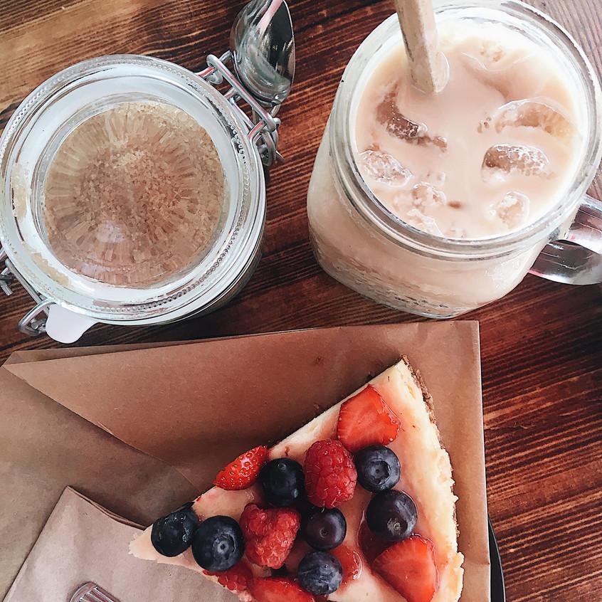 Café Buur