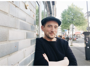 Ehrenfeld: BAR ZWEI – neue Bar eröffnet heute
