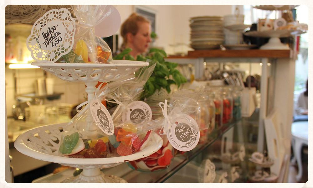 Miss Päpki Köln Brüsseler Platz Belgisches Viertel Café Leuk Blog Christin Otto