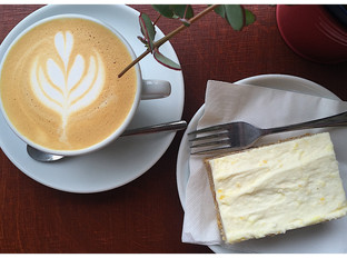 Belgien: Die schönsten Cafés in Antwerpen