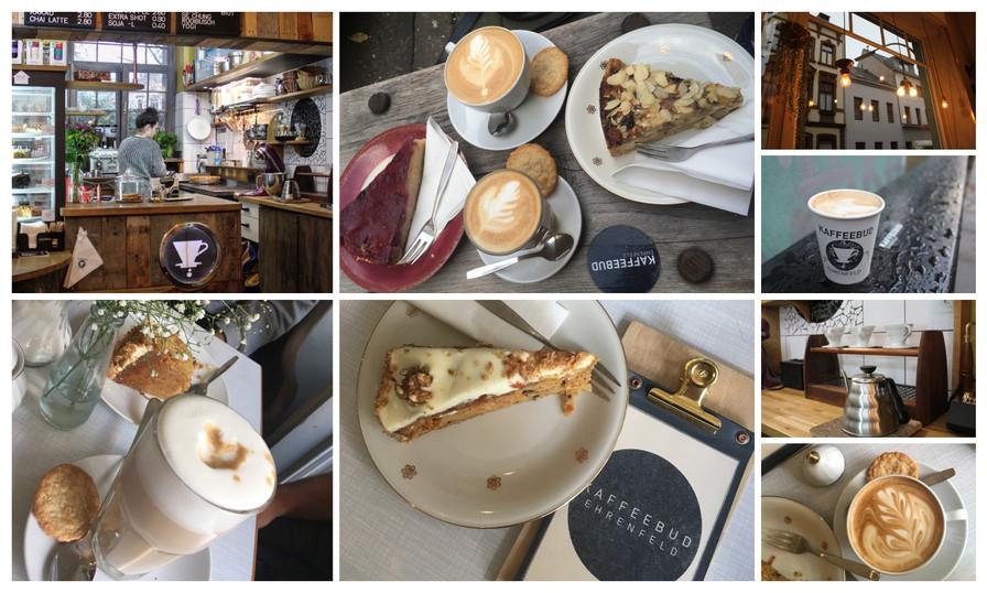 Kuchenliebe: Die 20 Besten Cafés In Köln | Köln Und Die Welt
