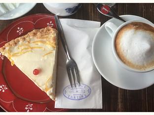 Köln: Die besten Kuchen der Stadt – Top 5, Pt. II