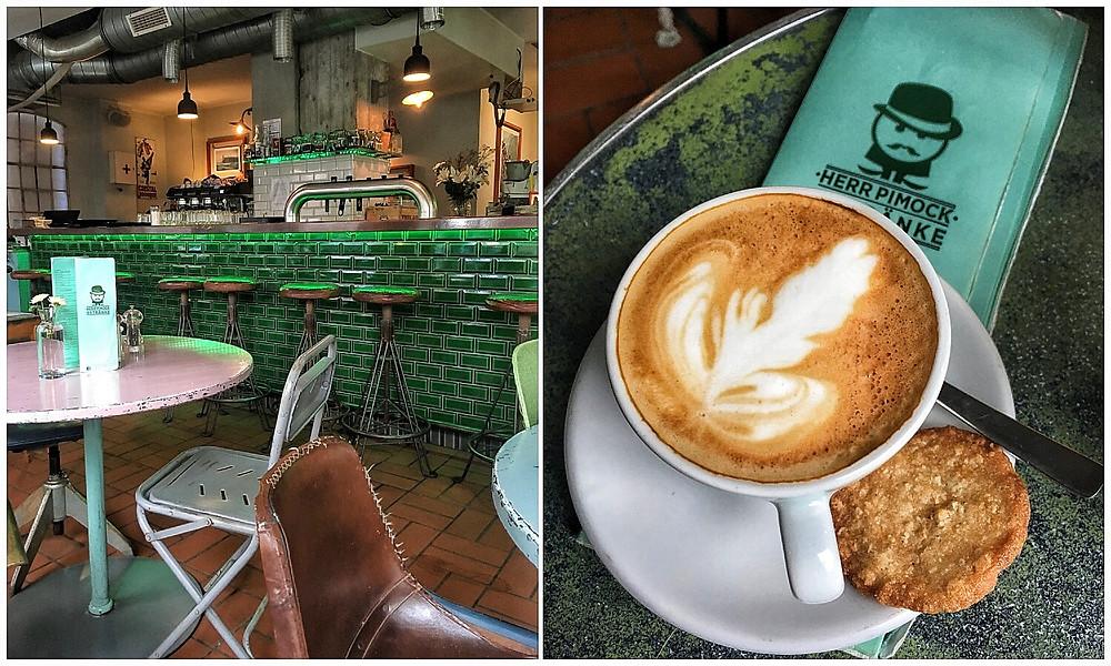 Köln, Belgisches Viertel, Herr Pimock, Leuk, Blog Leuk, Café, Restaurant, Essen in Köln