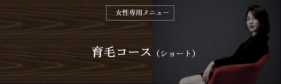 育毛コース(ショート) トプ画.PNG