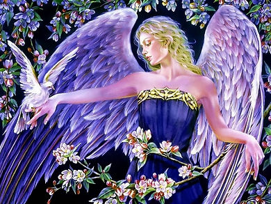 Angels-and-doves-wallpaper.jpg