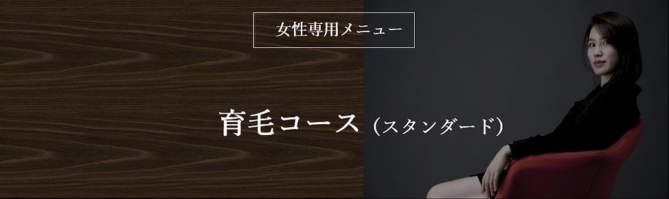 育毛コース(スタンダード)トプ画.PNG