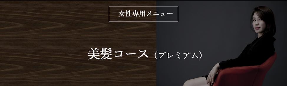 美髪コース(プレミアム).PNG