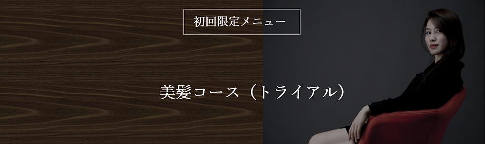 初回美髪トライアル.PNG