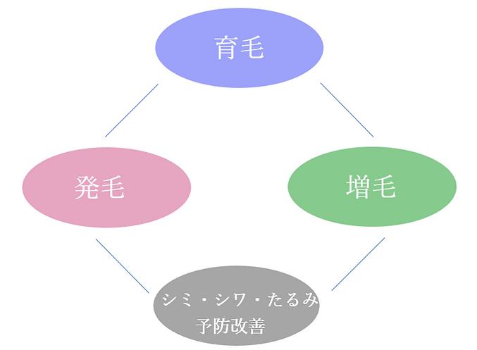 4つの効果.PNG