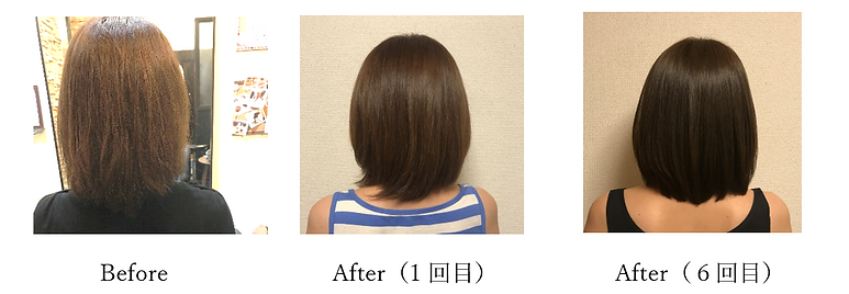 Before―After(.PNG