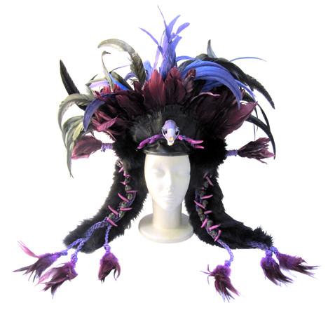 purple skull headdress.jpg