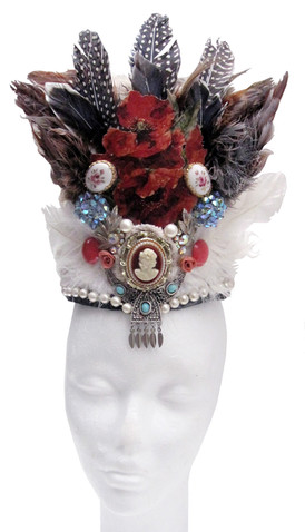 fez headdress front.jpg