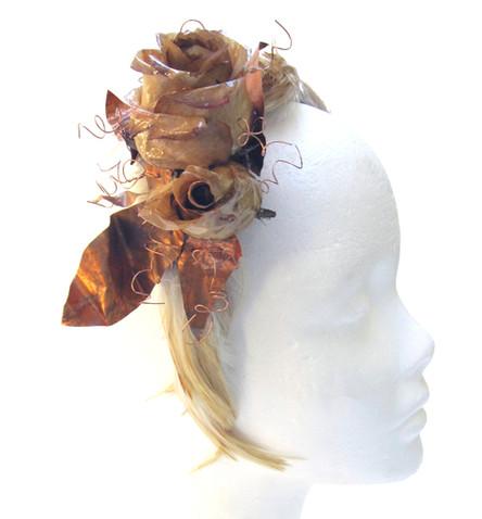 roseheadband.jpg