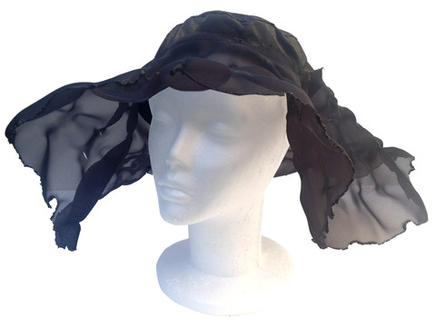 leather and mesh hat.jpg