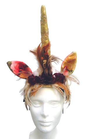 unicorn hat.jpg