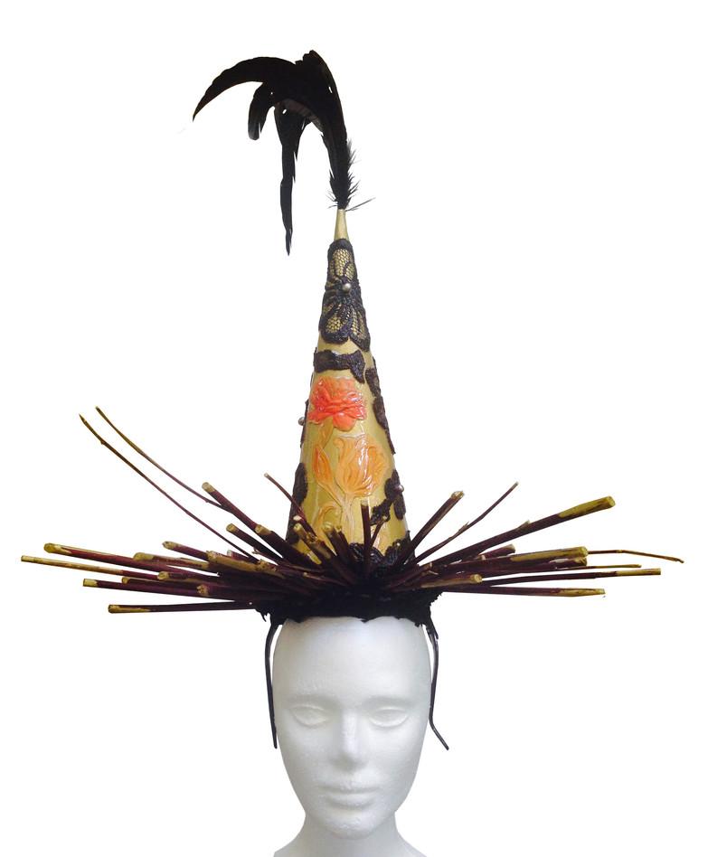 twig party hat.jpg