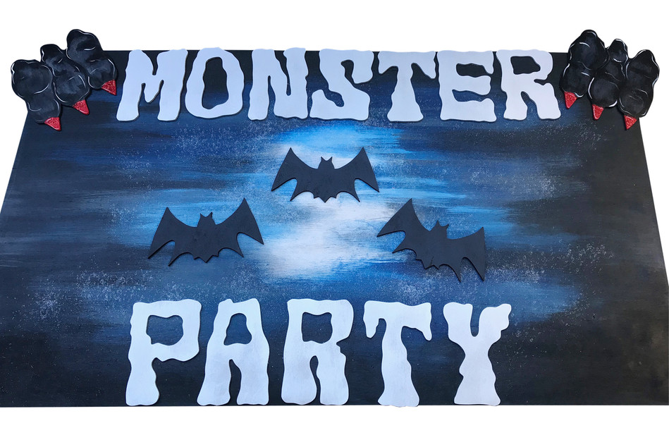 MonsterPartySign.jpg
