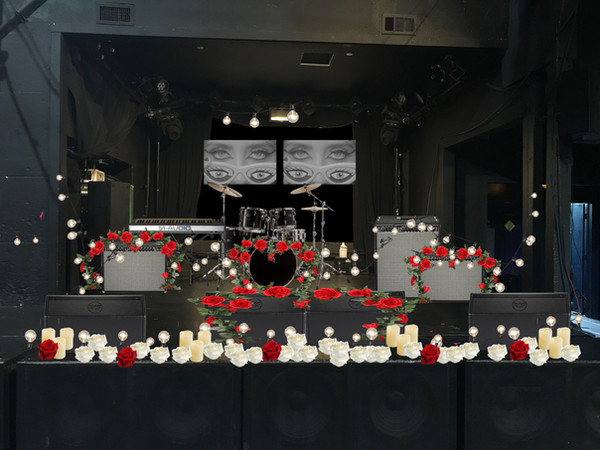 Echo Stage New.jpg