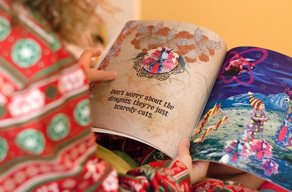 Giddyup-Fairy-Tale-Cowgirl-OpenBook.jpg