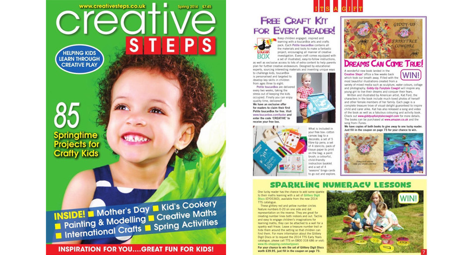 creative steps UK.jpg