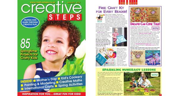 creative steps UK.jpg