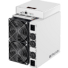 Antminer S17 Pro – 53 THs