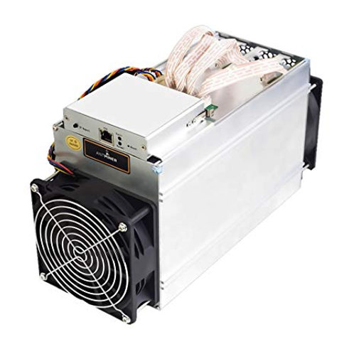 Antminer S9i 14THs (x10)