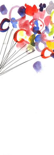 gb_greg-betza_balloon-man cópia.jpg
