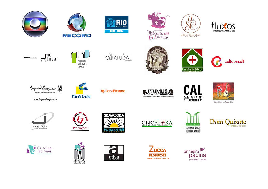 Logos clientes leo 2013.jpg