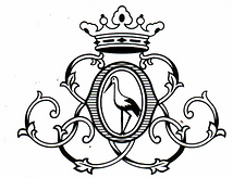 Storchenturm Logo