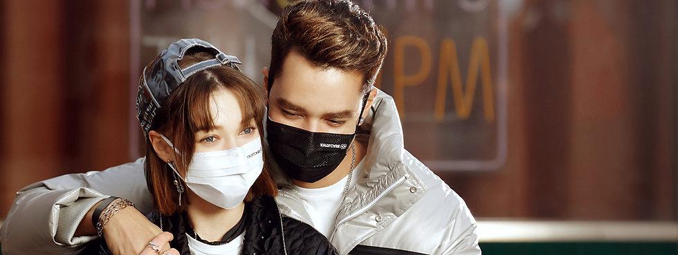 kalorcare curved face masks lovegetus pa