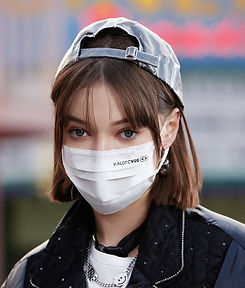 whiite curved face mask.jpg