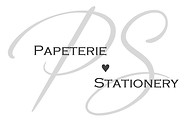 papeterie stationery logo.png