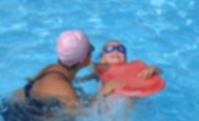 Stroud Gloucester Street Baths Swimming History