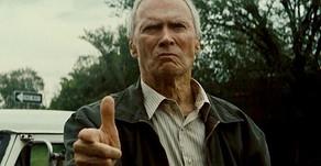 monsieur toutmoncinema #10 quand le gran(d) Clint Eastwood tord le cou à sa légende