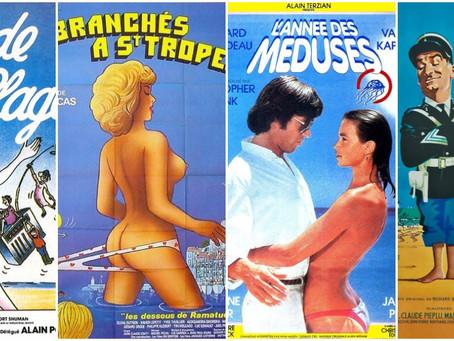 monsieur toutmoncinema #4 vos films (plaisirs) d'été ...