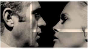 monsieur toutmoncinema #24 Un baiser qui en dit long ... (L'Affaire Thomas Crown)