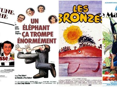 monsieur toutmoncinema #6 les comédies françaises des 70s (2ème partie)