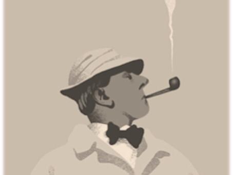 monsieur toutmoncinema #7 le génie burlesque du grand Jacques (Tati)
