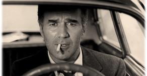 monsieur toutmoncinema #19 les choses de la vie ... l'accident