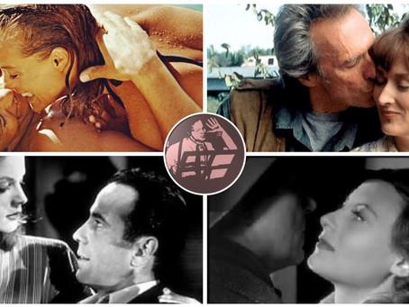 #Etvous ... c'est quoi votre cinéma ?