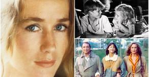 #Vos stars de cinéma (2)