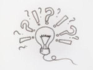 croquis-noirs-point-interrogation-ampoul