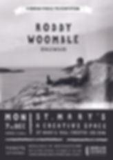 woomble (1).jpg