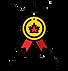 Best In edmonton Logo.png