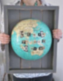repurposed-globe-art.jpg